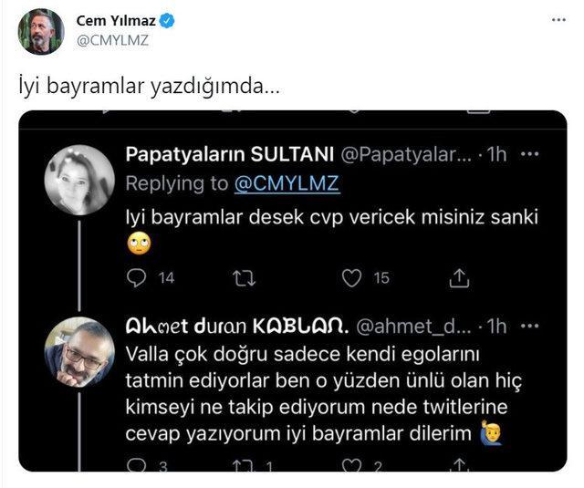 cem2-cIkT
