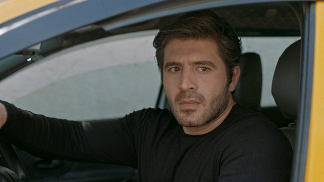 Alev Alev (1)