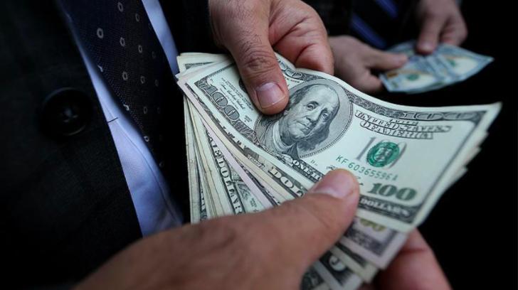 Dolar yükselir mi düşer mi? İşte dolar yorumları...