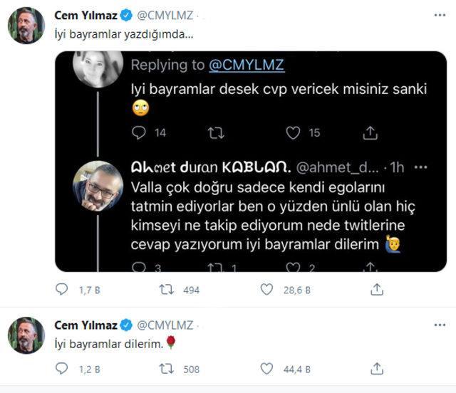 cem_ic