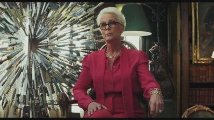 Knives Out 2 (Bıçaklar Çekildi 2) filmi oyuncu kadrosunda dev isimlere ev sahipliği yapmaya hazırlanıyor