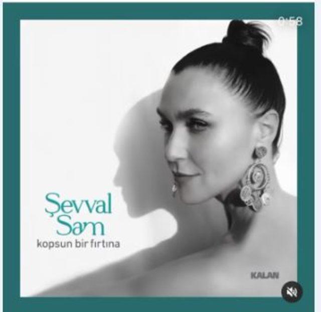 sevvalsam-album