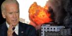 İsrail'i savunan Biden'dan şaşırtan sözler