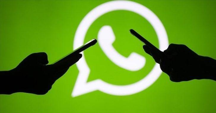 Tepki toplayan güncellemeyle ilgili Whatsapp'tan açıklama
