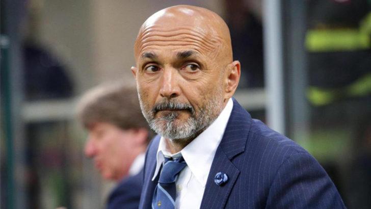 Fenerbahçe için Luciano Spalletti sürprizi