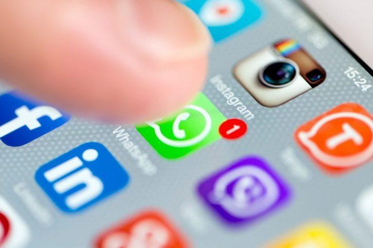 WhatsApp hesapları silinecek mi? Şirketten açıklama