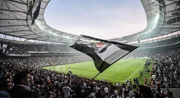 Beşiktaş en son ne zaman şampiyon oldu? Beşiktaş'ın kaç şampiyonluğu var?