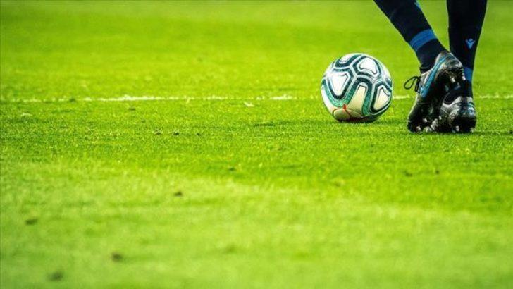 Hangi takımlar küme düştü? Süper Lig'den kaç takım küme düştü?