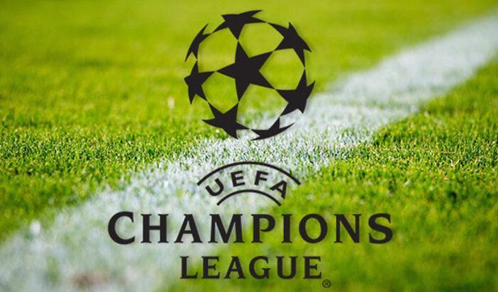 Şampiyonlar Ligi'ne kim gidecek? Hangi takım Şampiyonlar Ligi'ne gidecek? Eleme oynayacak mı?