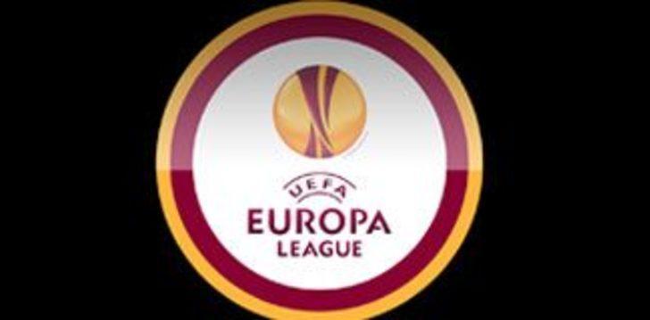 UEFA Avrupa Ligi'ne kim gidecek? UEFA'ya bu yıl kaç takım gidiyor?