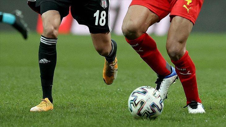 Süper Lig'e yükselen takımlar hangileri? TFF 1. Lig'den Süper Lig'e çıkan takımlar hangileri?