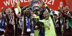 FA Cup şampiyonu belli oldu