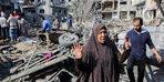 Hamas duyurdu: İsrail ile iki saatlik ateşkes