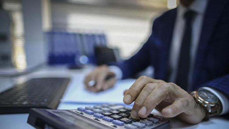 Kamu kurumlarında esnek çalışma devam edecek mi? Kamu kurumları mesai saatleri değişti mi?