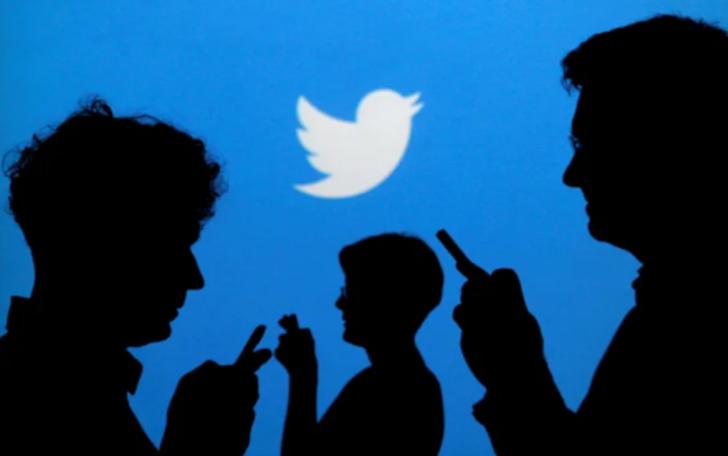 Twitter nihayet DM arama özelliğini Android'e getiriyor