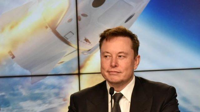 Elon Musk'tan bitcoinleri satabileceğinin sinyali geldi!