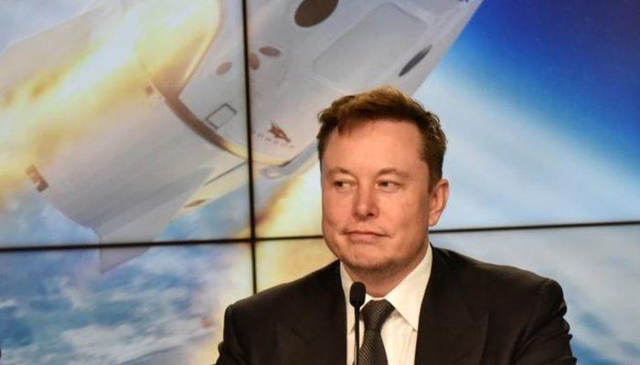 Elon Musk yine durmadı: Bulabildiğiniz kadar çok coin bulun ve bunu hızlı yapın