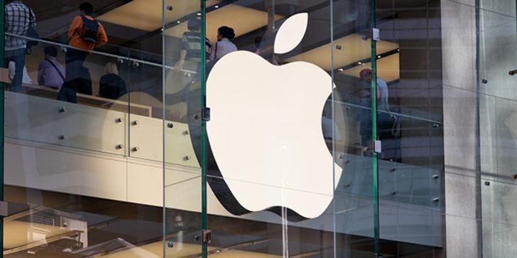 Apple, Apple Music'te tanıtım yapmaya başladı! Apple Music Hi-Fi mı geliyor?