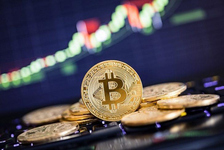 Thodex'teki kripto paraların izi bulundu