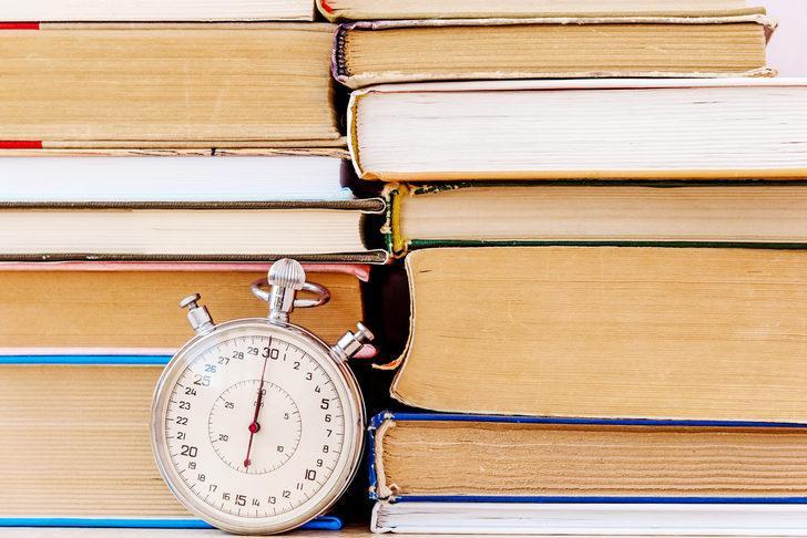 Hızlı okuma nedir, faydaları nelerdir?