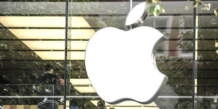 Apple, Apple Music için Dolby Atmos ile Spatial Audio ve Lossless Audio'yu duyurdu