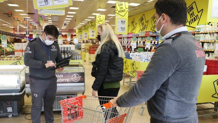 BİM, A101, Şok Market kaçta açılıyor, kaçta kapanıyor? İşte hafta içi ve hafta sonu saatleri