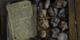 Kemik çorbasından bataklık yağına en eski yiyecekler