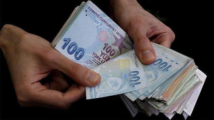 Memur ve memur emeklisine zam farkı oluştu mu? Memur maaşı enflasyon farkı ne kadar oldu?