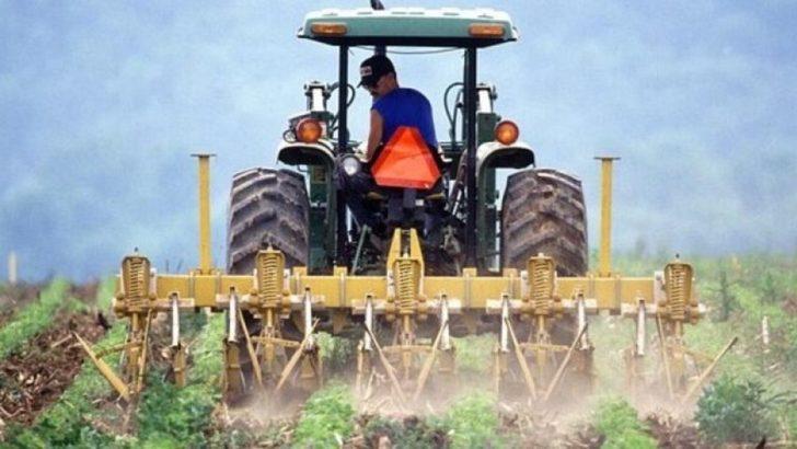 Ziraat Bankası ve tarım kredi kooperatifleri borçları ertelendi mi? Çiftçilerin kredi borcu ne zamana ertelendi?