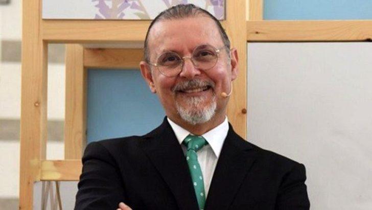 Dr. Fevzi Özgönül kimdir, nereli ve kaç yaşında? İşte Dr. Fevzi Özgönül uzmanlık alanı ve biyografisi...