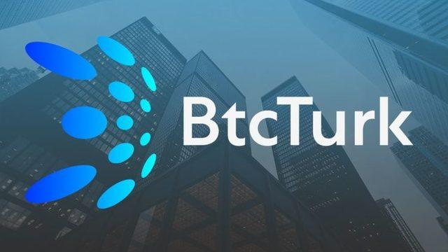 Btc Turk'ten 516 bin kullanıcının hangi verileri sızdırıldı?
