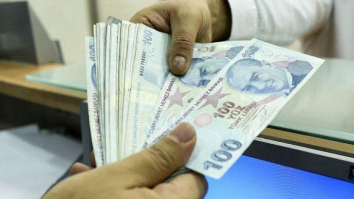 Esnaf destek ödeme başvurusu nereden ve nasıl yapılır? Esnaf destek ödemesi ne zaman başlayacak? İşte Ziraat Bankası kredi erteleme...