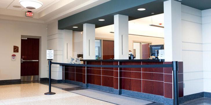 19 Mayıs'ta banka, eczane ve postaneler açık mı? İşte banka, postane ve eczanelerin çalışma saatleri