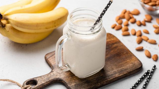 Sağlığınızı bozabilecek popüler yemek kombinasyonları! Onları birbirinden ayrı düşünemiyorsunuz