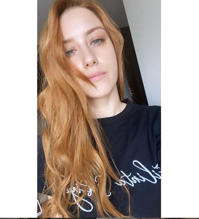 hazalkaya