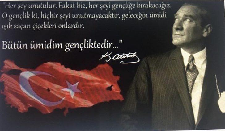 Gül Sunal