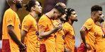 Galatasaray Şampiyonlar Ligi'nde mücadele edecek