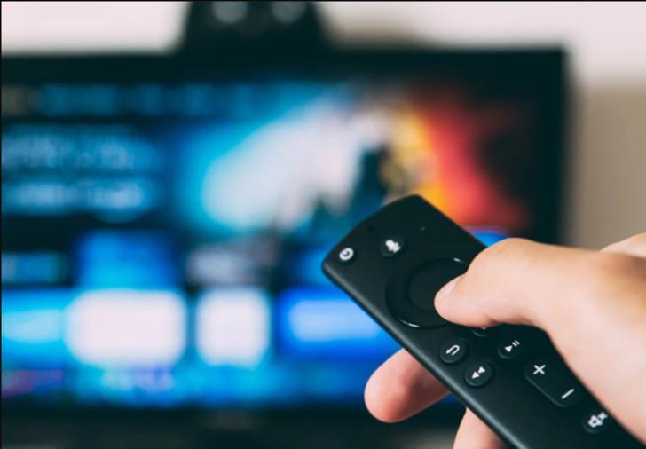 TV yayın akışı 13 Eylül 2021 Pazartesi! Bugün kanallarda ne var? Show TV, TV8, Kanal D, Star TV, FOX TV, ATV yayın akışı...