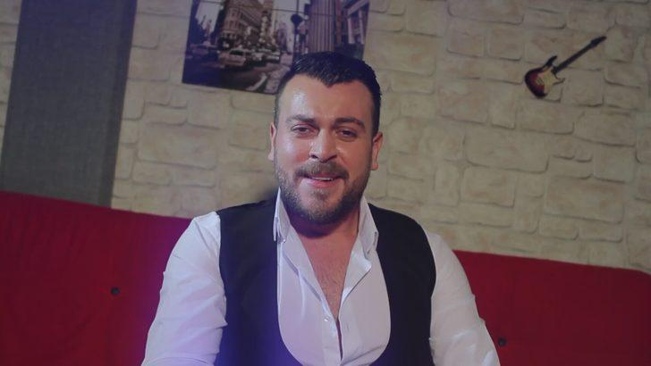 Ankaralı Serkan Nişancı kimdir, kaç yaşında ve nereli? Hayat hikâyesi nedir?