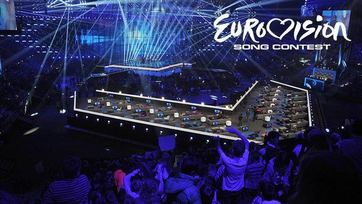 Türkiye Eurovision'a katılacak mı? Sevindiren gelişme!