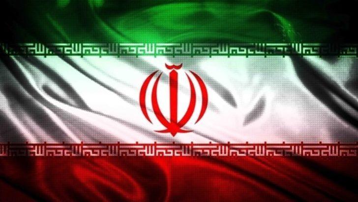 İran'dan nükleer anlaşma açıklaması: Çekilebiliriz