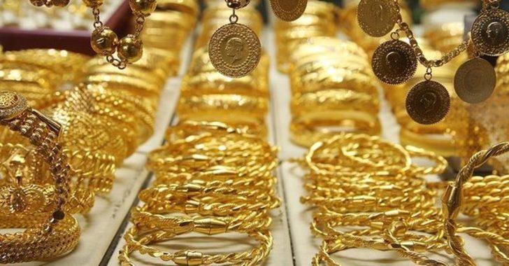 'Altın neden düşüyor? Altın yükselecek mi, düşer mi?' sorularına uzmanlardan yorum!