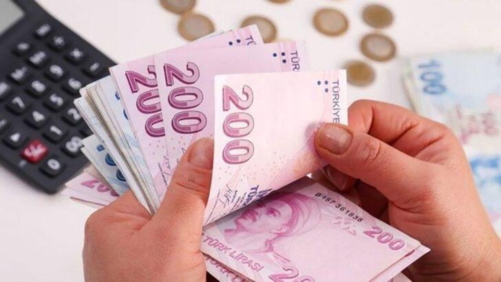 Esnaf hibe desteği ne zaman ödenecek, ödemeler yattı mı? 5000 TL ve 3000 TL esnaf hibe desteği ödemesi nasıl alınır?