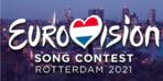 Eurovision finali hangi kanalda?