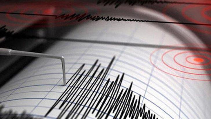 Konya, Muğla ve Adana'da deprem mi oldu? 10 Haziran 2021 nerede deprem oldu, kaç şiddetinde oldu? |10 Haziran 2021 AFAD ve Kandilli Rasathanesi son depremler listesi