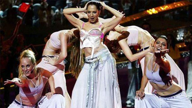 sertap eurovision