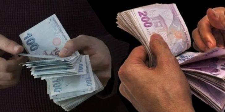Eşlere çift maaş hakkı var mı? 2008'teki düzenleme ile birlikte yapılan değişiklikler...