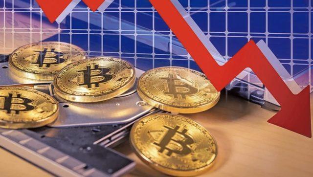 Bitcoin, Ethereum, Dogecoin neden düşüyor? Kripto paralarda düşüş sürecek mi?