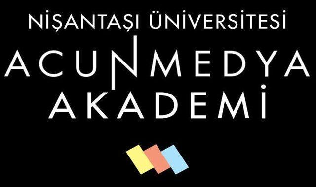 Acunmedya Akademi nedir?