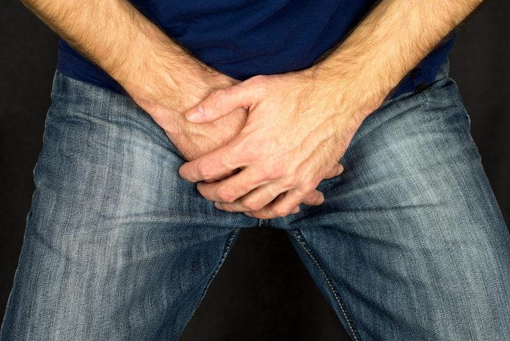 Erkek sağlığında androloji çağı
